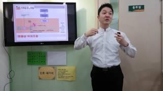 전침 - 어깨동무한의원 김성민교수님