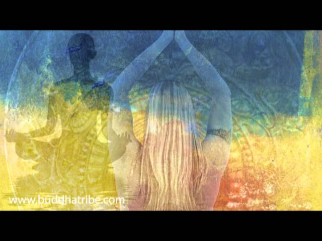Tantra Meditation Music Meditation Benefits With Relaxing Music For Body And Mind
