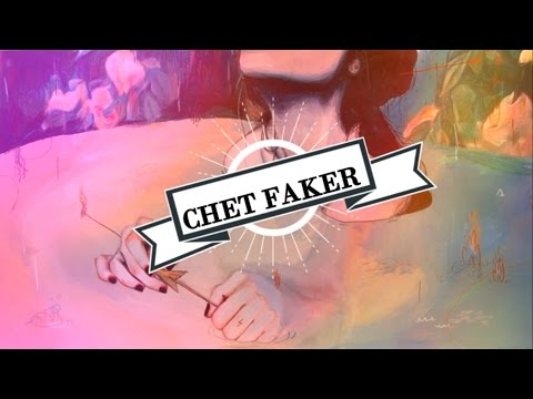 Chet Faker & Flume  - This Song Is Not About A Girl (subtitulada)