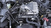 2007 BMW 328i CODE (A0B4 ENGINE STARTER OPERATION) - YouTube