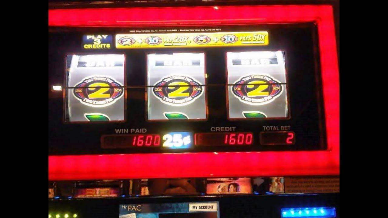 Gambling disorder statistics