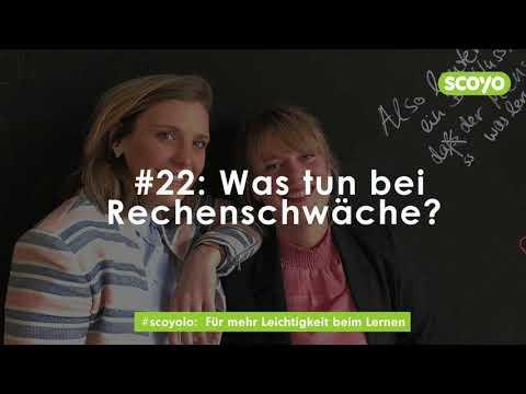 Klarheit und Struktur - 5 Homeoffice-Tipps für Kita-Fachkräfte - Waterkant Werkstattpädagogik #01 from YouTube · Duration:  24 minutes 35 seconds