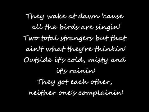 Do Ya Think I m Sexy  Rod Stewart lyrics