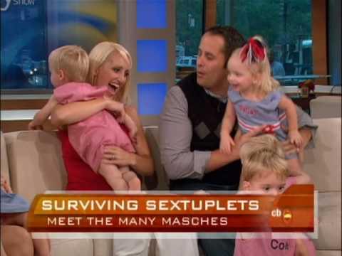 reality-tv-septuplets-sextuplets-naked-mature-spreading-all