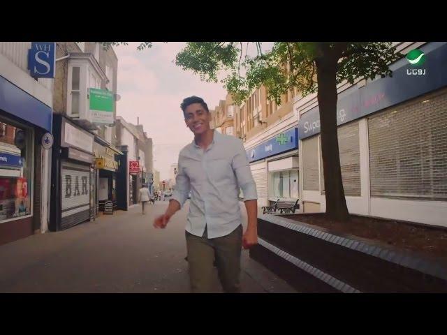 Ayman Al Atar .. Hal Al Awadem - Video Clip | أيمن الأعتر ...حال الأوادم - فيديو كليب