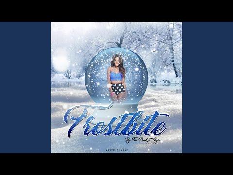 FrostBite (feat. SAJA)