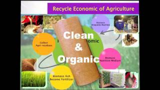 Biomass Agriculture PPT