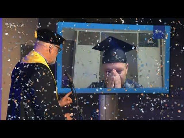 Juri Hoedemakers - Winnaar Beste Scriptie Erasmus Universiteit