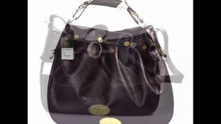 Mulberry Mitzy Hobo Outlet, Cheap Mulberry Mitzy Tote Sale