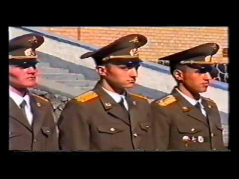 артем ушаков выпускной овзрку 2004