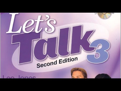 ,آموزش-زبان-انگلیسی,-lets-talk-,بیاید-باهم-انگلیسی-صحبت-کنیم-,کتاب-سوم-درس-1