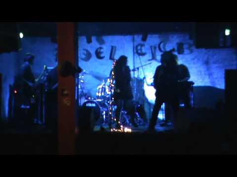 Noctus - Female Metal Chile II