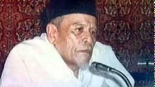 Buya Hamka  -  Bersyukurlah (Full Version).mpg