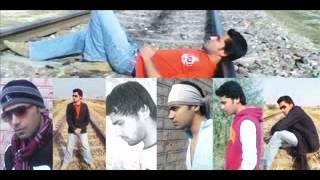 Tera Noor (Javed Ali New Song 2012)