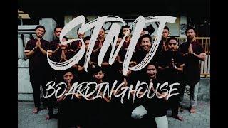 Download Video CATATAN AKHIR KOST STMJ BOARDINGHOUSE 16/18 ( Mlaten Kota Gading Mangu - Perak Jombang ) MP3 3GP MP4