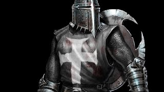 PODCAST W/ FRIENDS = CALL OF DUTY BO3 - NEW CLAN ( ONE OF US ) - LIVE
