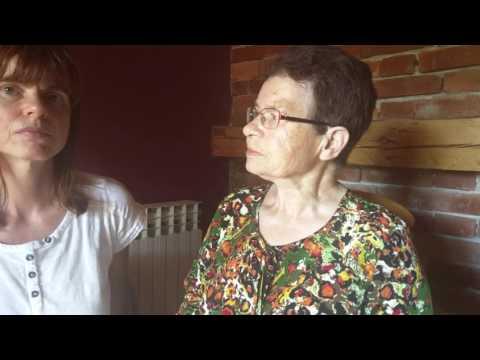 Parkinsons heilung, Parkinsons behandlung, Parkinson heilung, Parkinsons ayurvedische