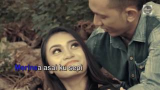 Lagu Baru Maxwel Franklin Saran 2018 ( Assapai Music Production Official Music Video )
