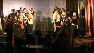 Worship Medley / Dicsőítés