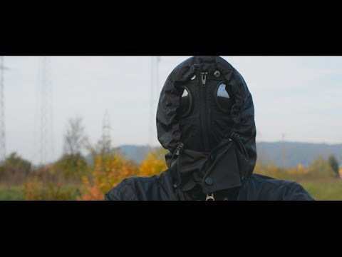 Review For Vandals - Location Jacket