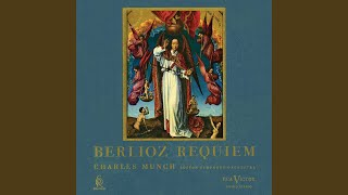 Requiem, Op. 5: Dies irae