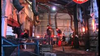Васильевский стекольный завод(, 2010-09-08T14:42:50.000Z)