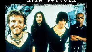 Spin Doctors - Two Princes - REMASTERED