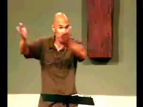 Spy the Lies - Recognize False Teaching by Francis Chan