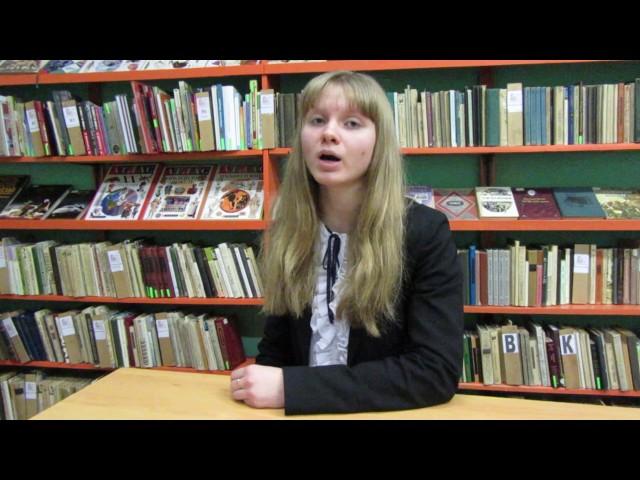 Изображение предпросмотра прочтения – ВероникаВасильева читает произведение «Мне нравится, что Вы больны не мной...» М.И.Цветаевой