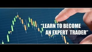 Forex or Spot Forex is the Place for foreign exchange buying and selling.
