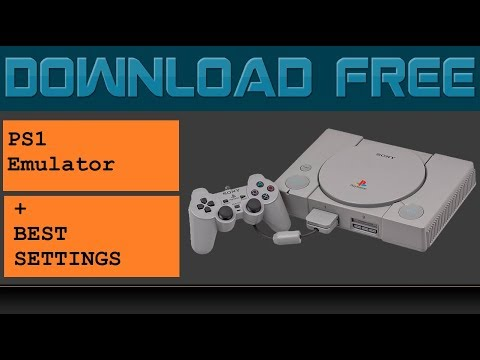 good playstation emulator for android