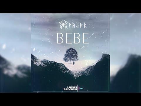 PAJAK - BEBE