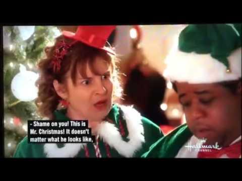 Christmas at Cartwrights - YouTube