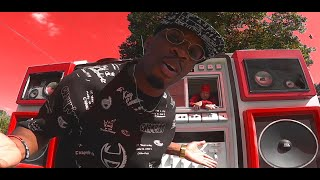 Skypp - Cue It Up DJ ft. Dj Topspeed