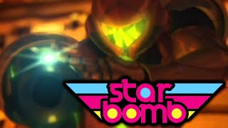 Repeat youtube video StarBomb Regretroid: Other M