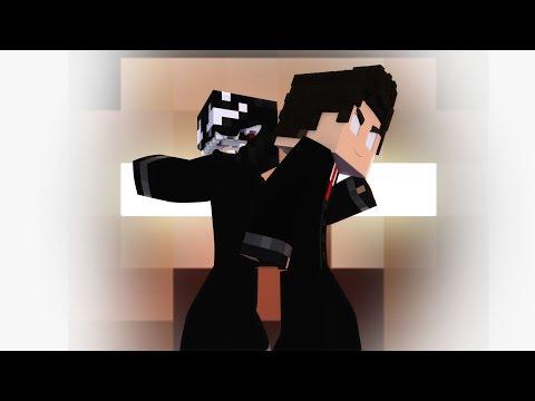 Minecraft Investigação : O CASO DO HEROBRINE !! #01 (NOVA SERIE)