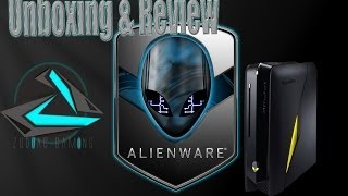 Video Unboxing Alienware| X51| Review | GMOD | Arma 2| HIGH/Ultra settings!!! download MP3, 3GP, MP4, WEBM, AVI, FLV Juli 2018
