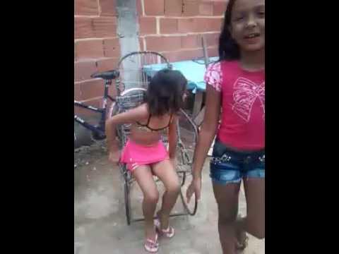 Neri ragazze avendo sesso