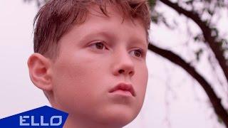 Смотреть клип Андрей Бойко - Ангел