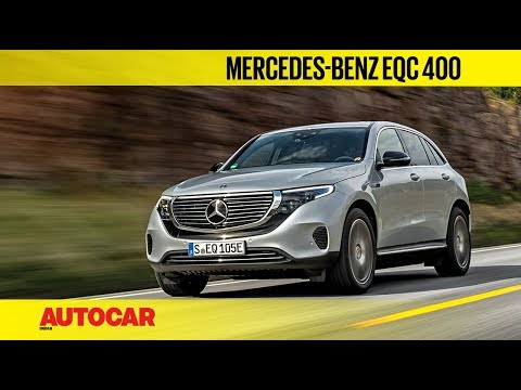 mercedes-benz-eqc-electric-suv-|-first-drive-review-|-autocar-india