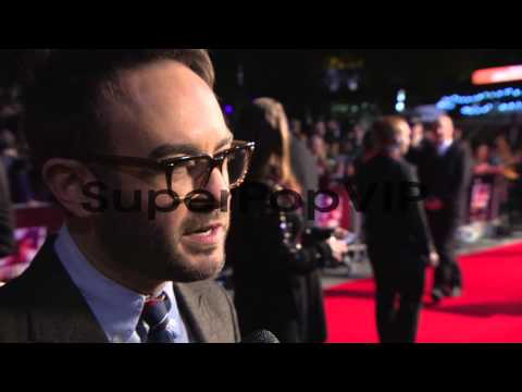 John Krokidas on how the idea for the film, o...