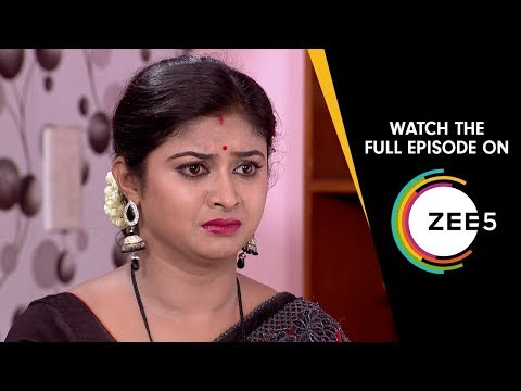 Manini - Odia Serial - Episode 1124 - May 09, 2018 - Sarthak Tv Show - Best Scene