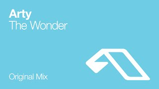 Play The Wonder (Nitrous Oxide remix)
