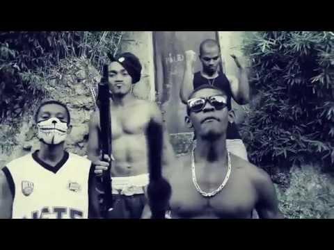 Ngiah Tax BMH - Tsy ataoko makivy (Official video)
