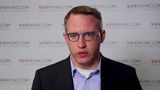 ALL: recent immunotherapeutic developments