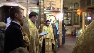Скачать Молитва преподобному Сергию Радонежскому