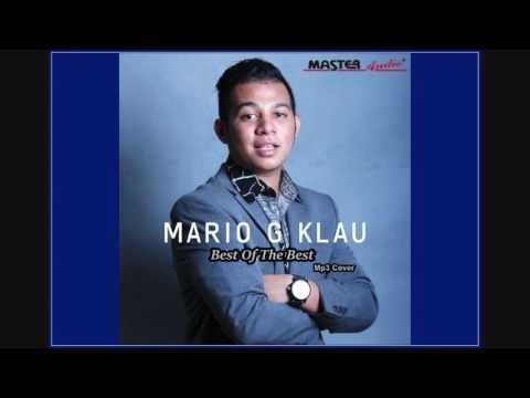 Mario G. Klau - Sa Pu Cinta Cuma Ko (Cover Mitha Talahatu)