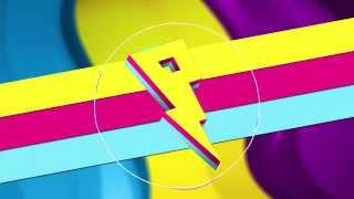 Sander Van Doorn Martin Garrix DVBBS Ft Aleesia Gold Skies Justin Caruso Remix