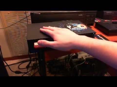 how to play ps2 games from usb without swap magic