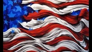Америка - Иммиграция в США - Лотерея Грин Кард - прямой эфир от 11 ноября 2017 года -Жизнь в Америке